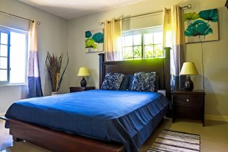Skyview Manor Guest Apartments