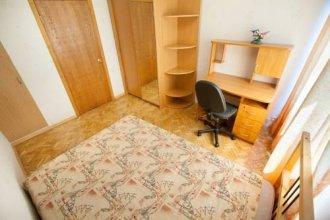 Sadovoye Koltso Apartment Prazhskaya