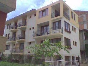 Ivet Guest House