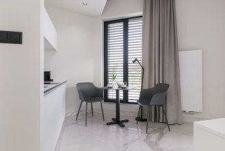 Centro Design Apartaments