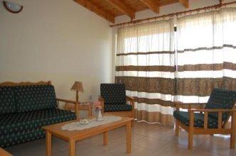 Nicos & Olympia Apartments