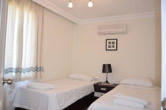 Natura Apartments A7