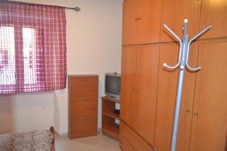 ZZZ_CANCEL 2 bedroom Flat  in Corfu  RE0448