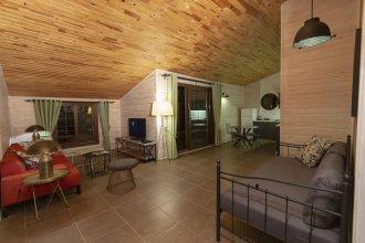 Hotel Casa De Padre