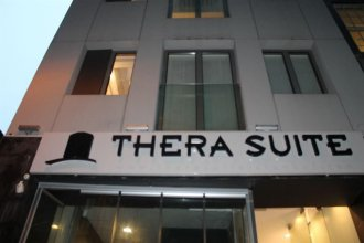 Thera Suite