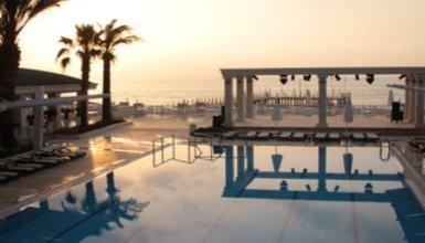 Ramada Resort Kemer
