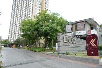 Unixx South Pattaya by Fern