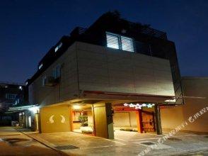 Kstar Stay Myeongdong1 Guesthouse Seoul