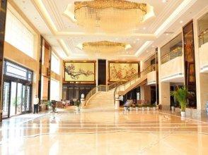 Wansheng International Hotel