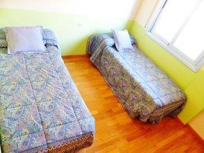 Apartamento M&C 032 Bluemoon