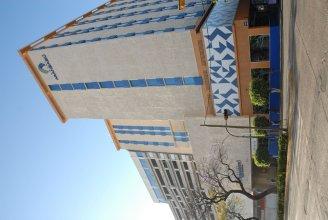 Aranzazu Centro Historico Guadalajara