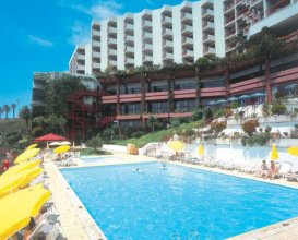 Hotel Baía Azul
