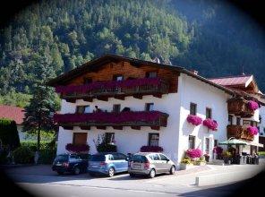 Gästehaus Schrott