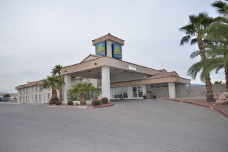Sunrise Inn Hotel