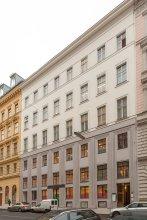 Apartment Schwedenplatz