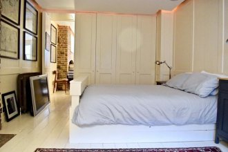 1 Bedroom Apartment Next To Russell Square