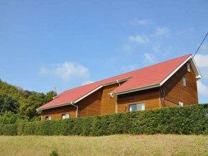 Farm Inn Ichihara