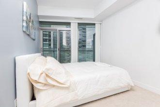 Applewood Suites - 3 Bed Waterfront Area