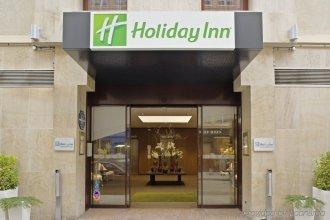 Holiday Inn Paris - Saint Germain des Prés