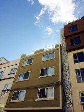 InStyle Aparthotel