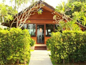 Daetong Resort