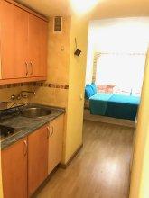 Garajonay Apartamento