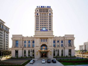 Days Hotel Zhonghui Changshu