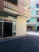 Binh Minh 09 Hotel Vung Tau
