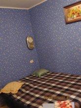 Меблированные комнаты На Усачева