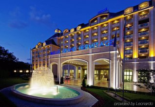 Melia Grand Hermitage - All Inclusive