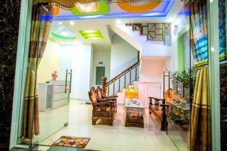Phuc Hau Hotel - Ly Son