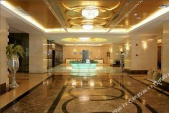 Hong Kong and Macao Hotel Apartment