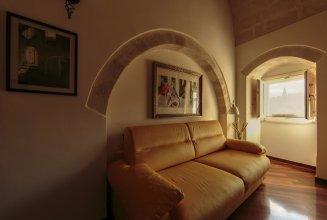 Alla Dimora di Chiara Suites & Rooms