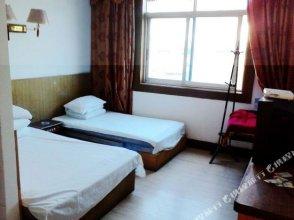 Cangqiao Hostel