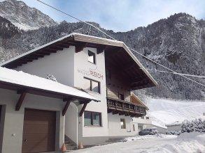 Berghof Reich