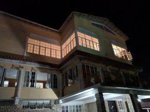 Rockhampton Retreat Guest House