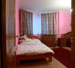 Apartment Nice Ulitsa 1905 Goda 23