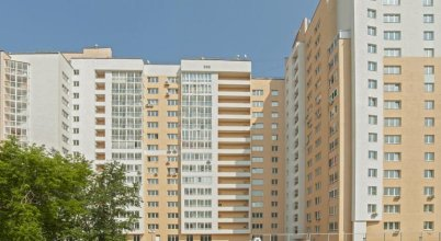 Пилигрим апартаменты