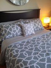 JFK Bed & Breakfast Guesthouse