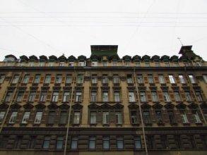 Мини-отель Мансарда