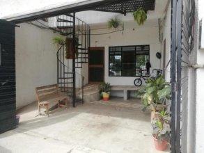 BM Zihua Casa de Huéspedes