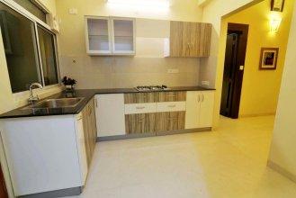 Bellanzo- Premium Service Apartments