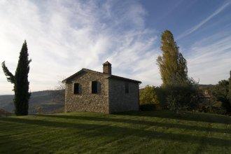 Campo Della Fiora