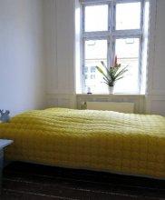 Apartment Peder Skrams Gade 664-1