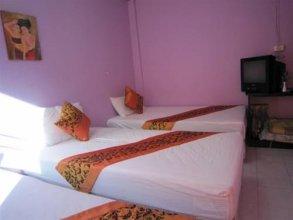 Krabi Onsen Guesthouse