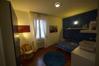 Travel House Bologna