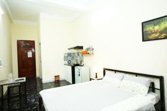 An Nhien Hotel Apartment 3B
