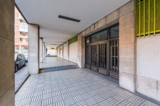 Apartamento Valparaiso- Paseo Habana