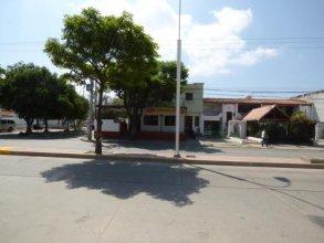 Mizare Santa Marta Centro