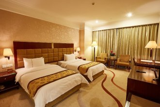 Leeko Business Hotel